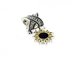 Dangling-Sunflower-Beads_72