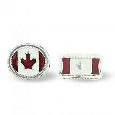 Canadian Bead