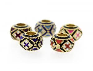 4Ever Rushnyk Eternity Beads