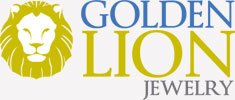 Golden Lion Jewelry