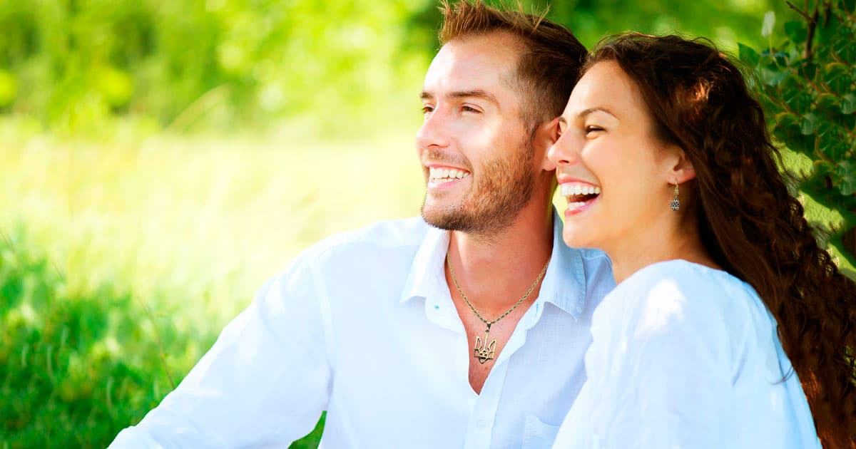Widowed Divorced Singles  Widowed Dating