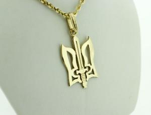 TR_0321-mens-ukrainian-sword-and-tryzub-pendant