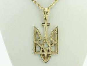 TR_0326-mens-pendant-with-ukrainian-tryzub-and-cross-front