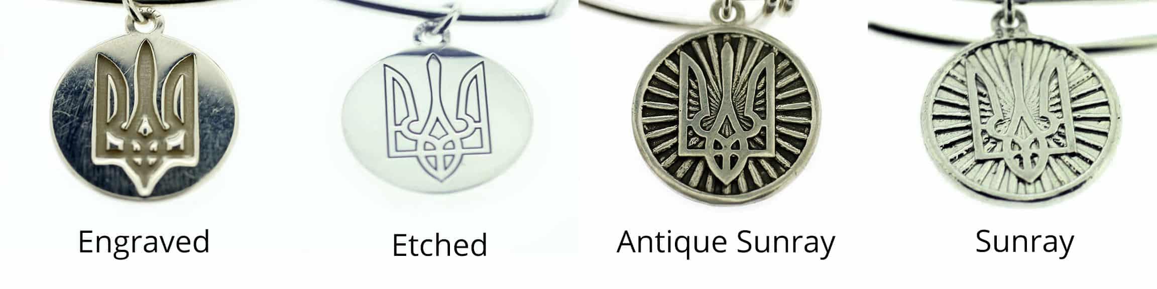 bracelet-tokens